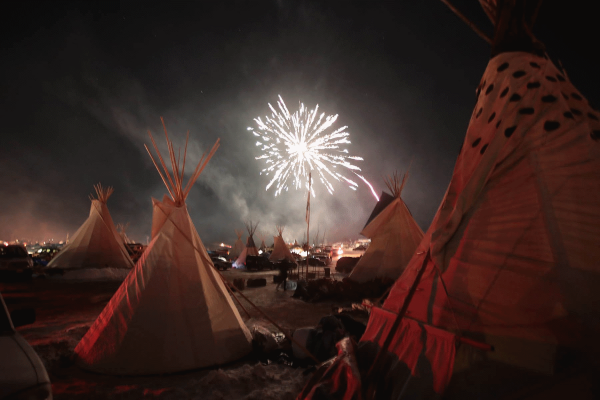 dapl-fire-works-hd