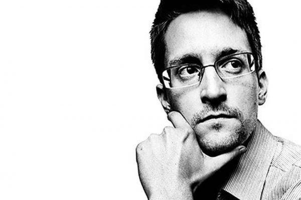 Edward-Snowden-Portrait-Fair-Trail-February-2016