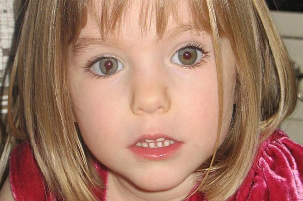 PROBE CONTINUES: Cops Given Cash to Chase 'Important' New Maddie McCann Lead