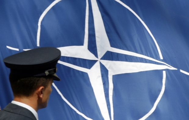The Times Are Changing: Key NATO Commander Admits The Alliance Is 'Obsolete'