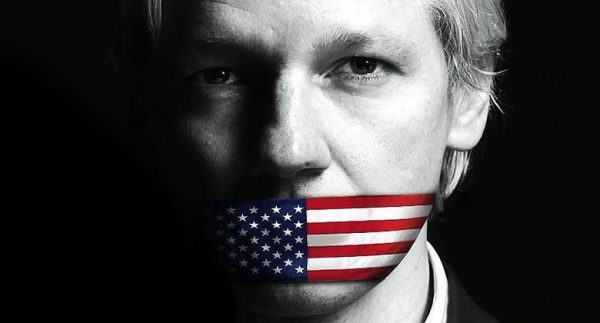 assange_time_secret_wikileaks-e1476855073934
