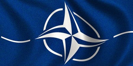 WeAreChange NATO Coverage