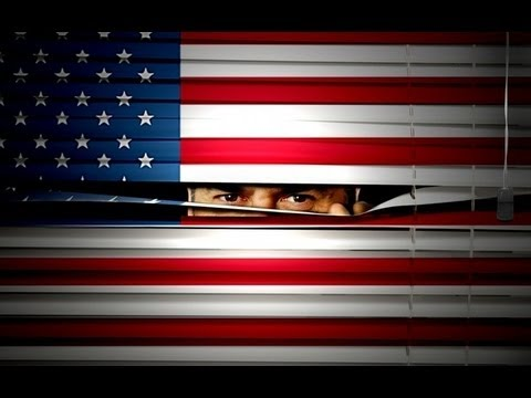 The NSA is destroying U.S online business
