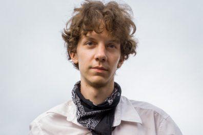 The War on Truth: Jeremy Hammond Political Prisoner