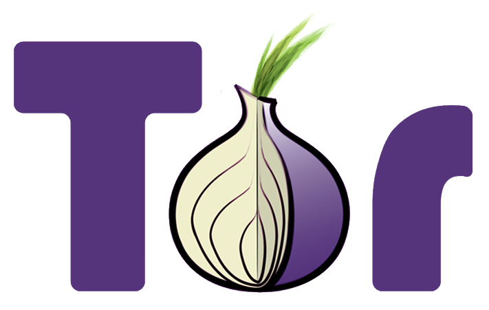 Tor: Protecting Your Online Privacy