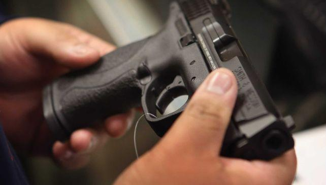 Federal Judge: Chicago Gun Sale Ban Is Unconstitutional