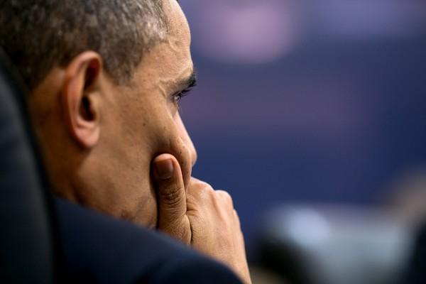 Obama-de-Souza-April-2013