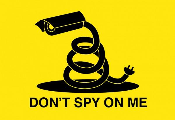 dont-spy-on-me