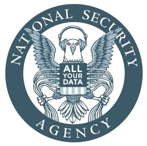 lossy-page1-1038px-NSA-parody-logo-white_tif
