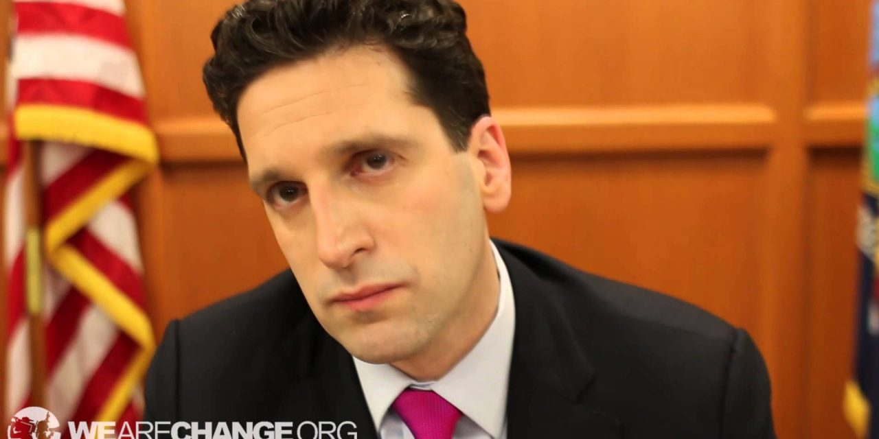 NYS top financial regulator Bejamin M. Lawsky on future Bitcoin Regulation's