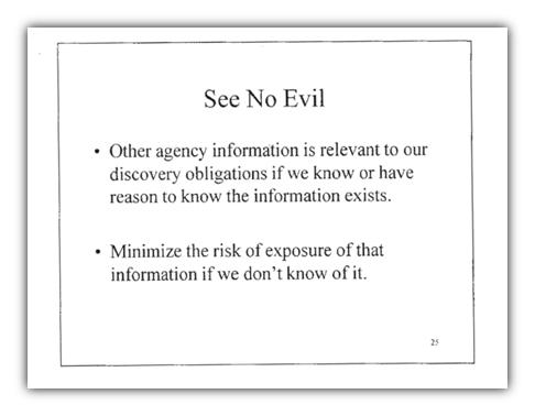 See_no_evil