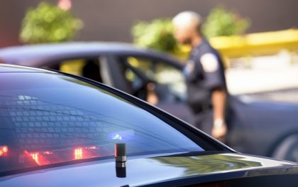 Cops Use Traffic Stops To Seize Millions From Drivers Never Charged With A Crime