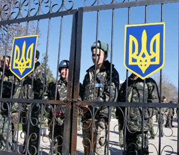 Russian Defense Ministry dismisses Ukraine ultimatum reports as 'total nonsense'