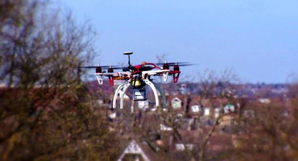 exam240314SnoopyDrone_large