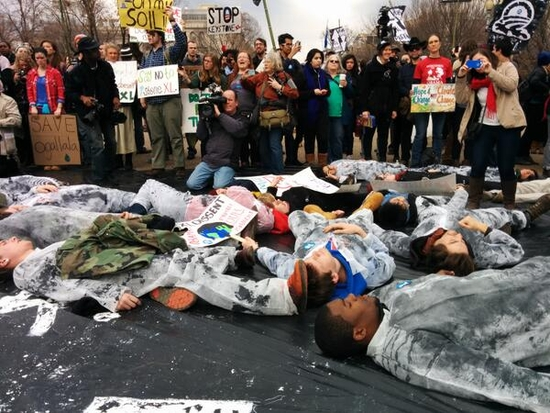 occupy_chi