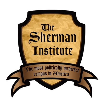 Sherman Institute & We Are Change Forge Partnership