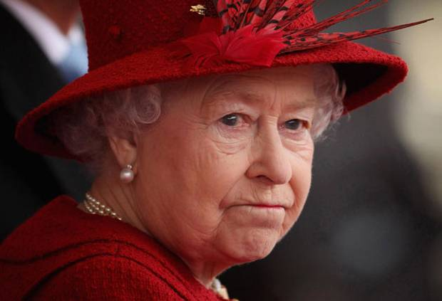 Royal Family granted new right of secrecy