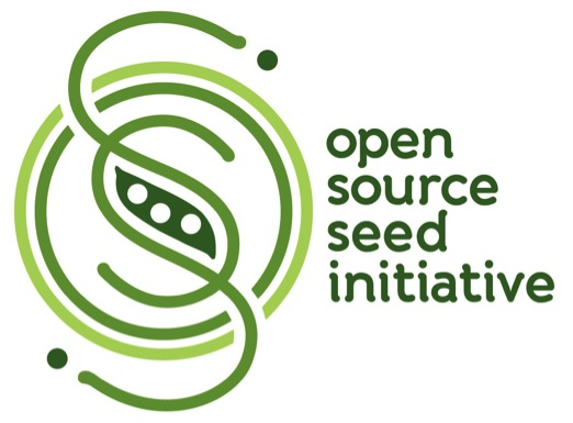 Open Source Seed Initiative aims to keep seeds free from patents
