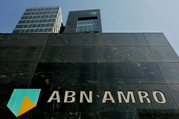 ABN Amro Ex-CEO Found Dead