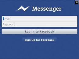 If You Have Facebook Messenger, You Are Being Recorded Even When Not On The Phone