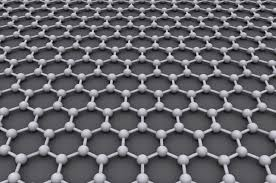 Scientists predict green energy revolution after incredible new graphene discoveries
