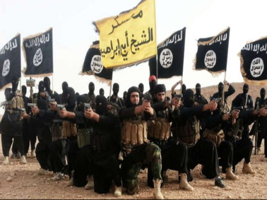 Former Egyptian ambassador to Iraq and Afghanistan: ISIS is an American product, their funding exceeds US$1 bn