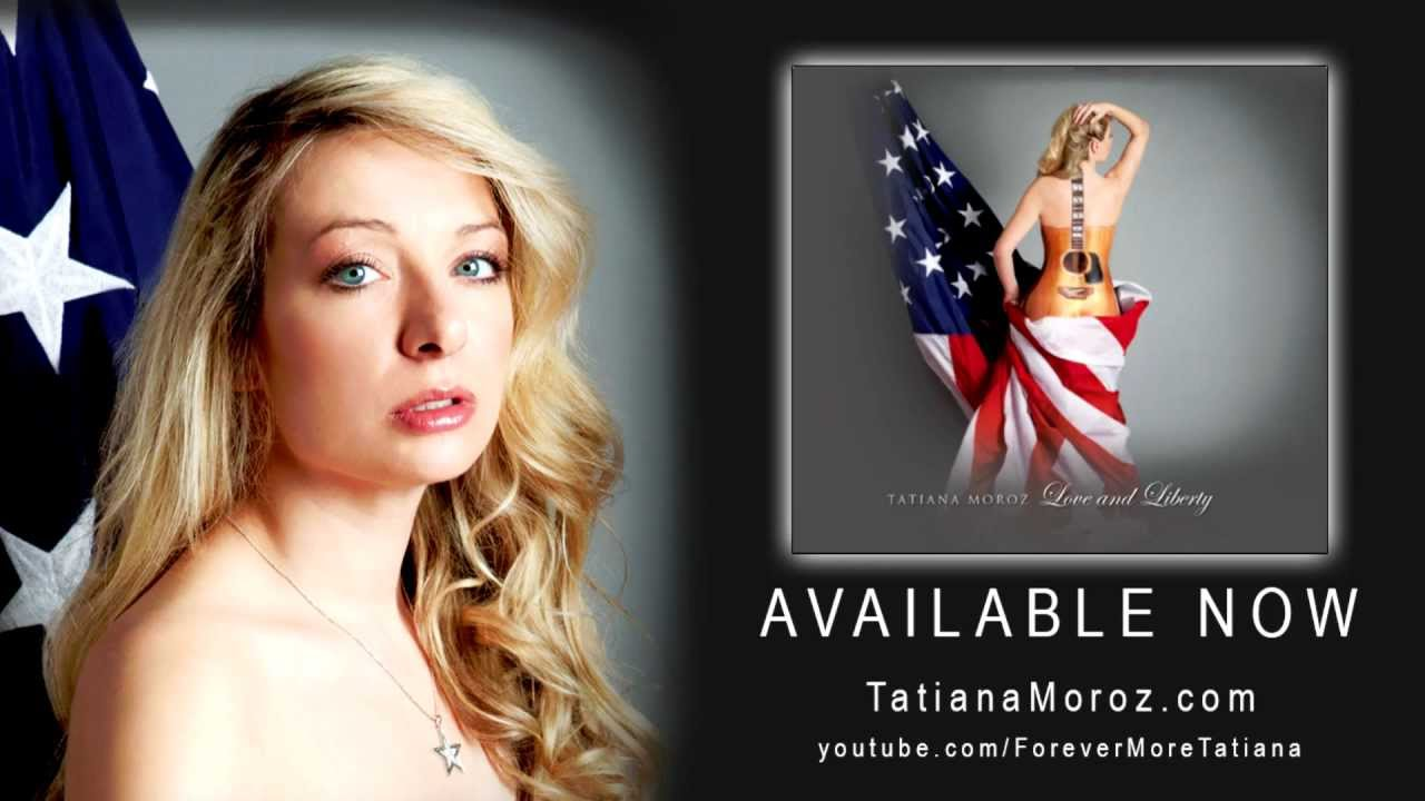 """""""Make A Youtube Video"""" by Tatiana Moroz Directed by WeAreChange"""