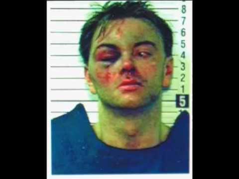 Man charged with breaking a trooper's fist with his face