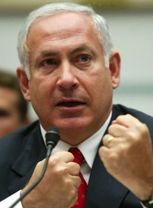 Israeli war hawks push for massive increase in military spending. US taxpayers to foot the bill?