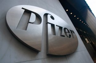 How Parasite Corporations Like Pfizer are Chucking U.S. Citizenship to Escape from Taxes