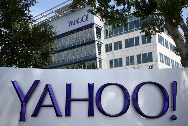 If Yahoo would have refused to comply with the NSA court order, Yahoo would have lost all of its assets, or $13.8 billion, in just over a year.