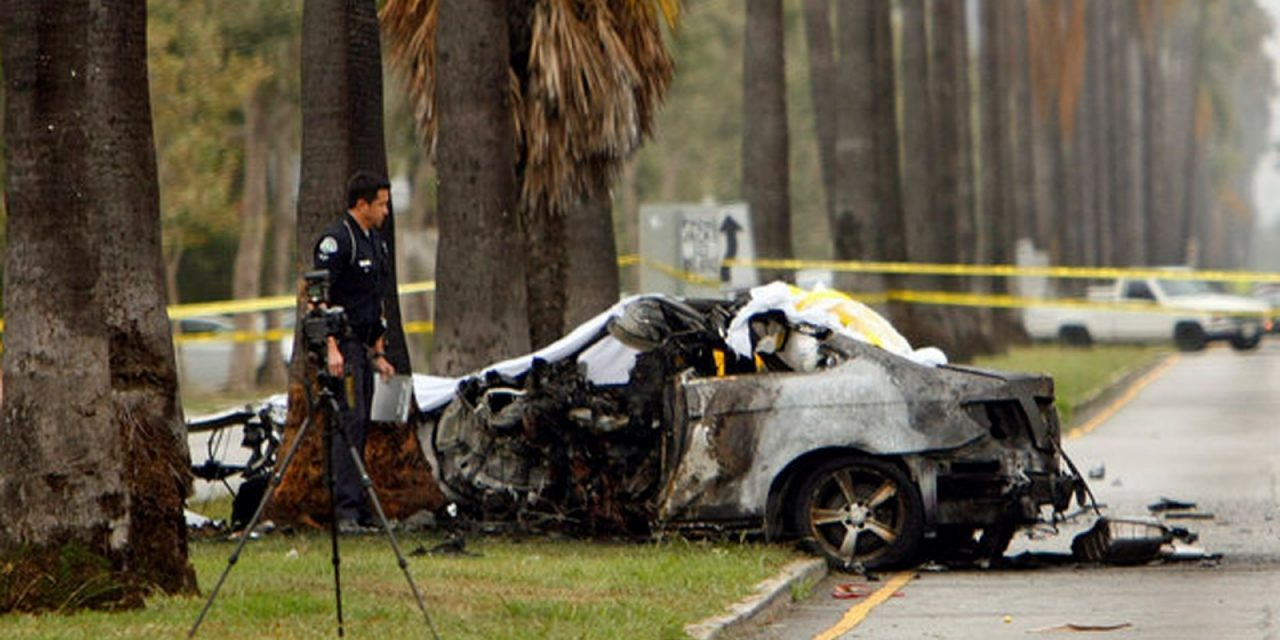 Emails Show FBI Worked To Debunk Conspiracy Theories About Michael Hastings' Death