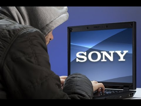 Sony Hack: What They're Not Telling You