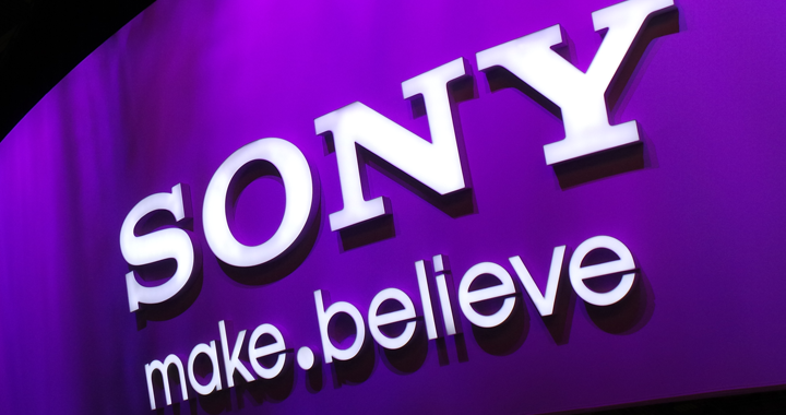 "It Wasn't North Korea Or Russia: Sony Hack ""Perpetrator"" Said To Be Laid-Off, Disgruntled Employee"