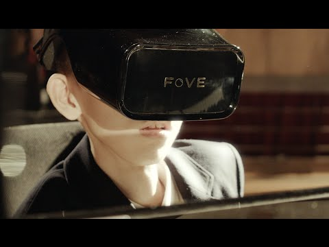 Virtual Reality Headset Allows Disabled Boy To Play Piano: Video