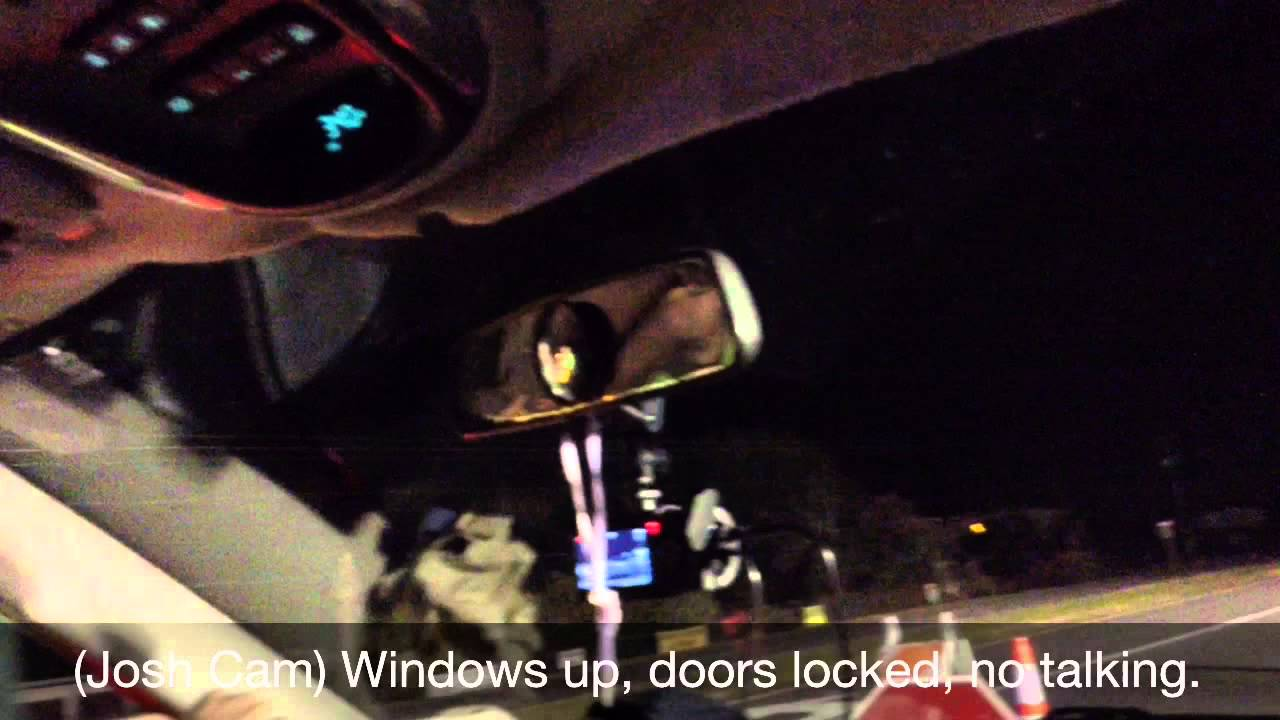 Are You Aware of the Ziplock Method for DUI Checkpoints? Watch, Learn, and Be Amazed