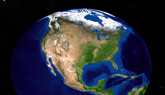 northamerica1