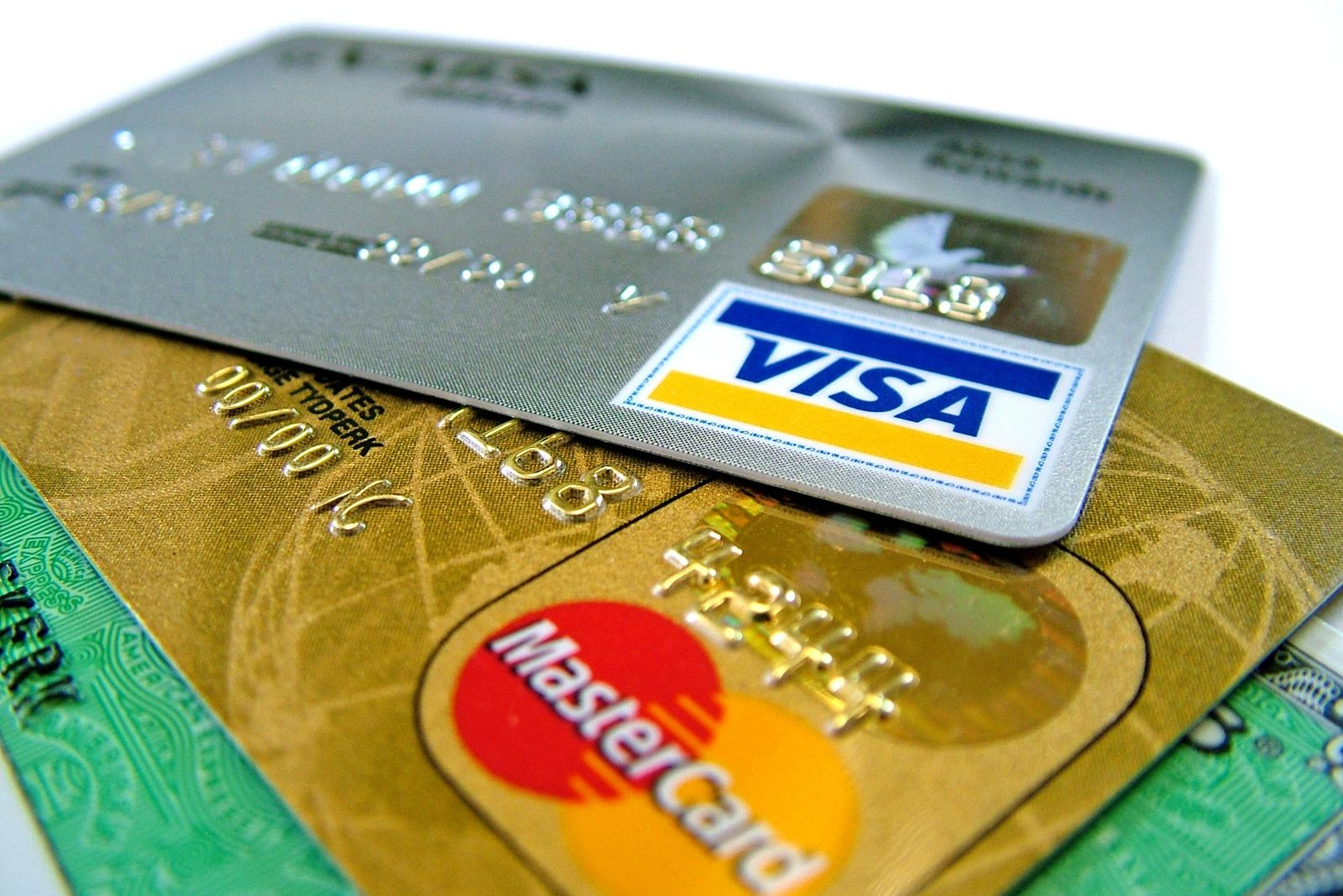 Just 4 purchases enough to ID you, despite anonymized credit card data (use cash)