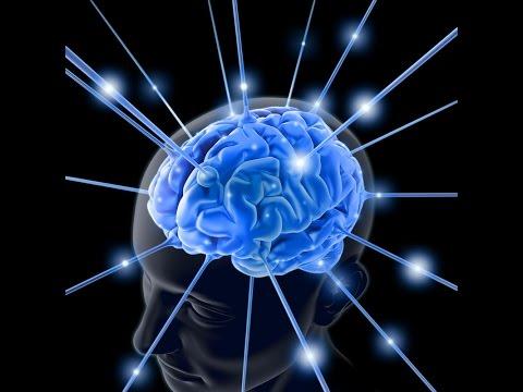 Mind Control Survivor: Stewart Swerdlow