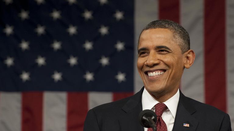 Barack Obama has Installed a Dictatorship In Haiti