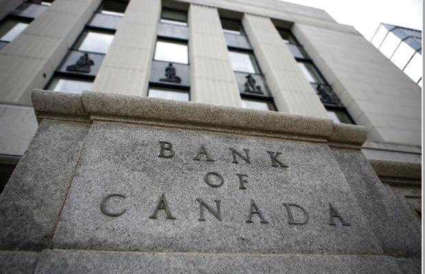 "The Case to ""Reinstate"" the Bank of Canada and Debt Free Money"