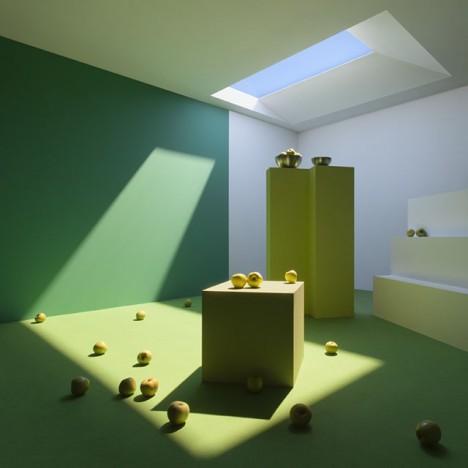 artficial-skylight-system-design-468x468