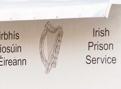The Debtors Jail System of Ireland Has Been Put to a Halt