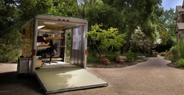 mobile-offices-airstream-1-644x335