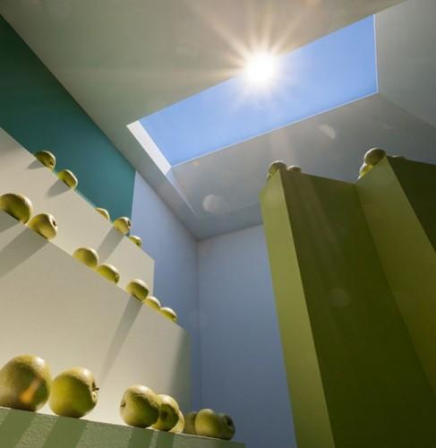 skylight-644x661