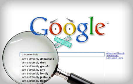 Google-Censorship_Detail_310111110135