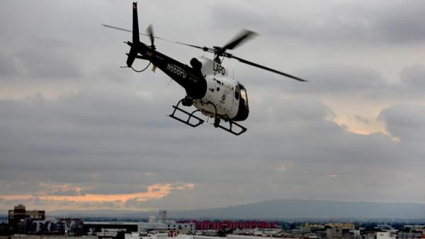 la-me-lapd-helicopter-20150308-001