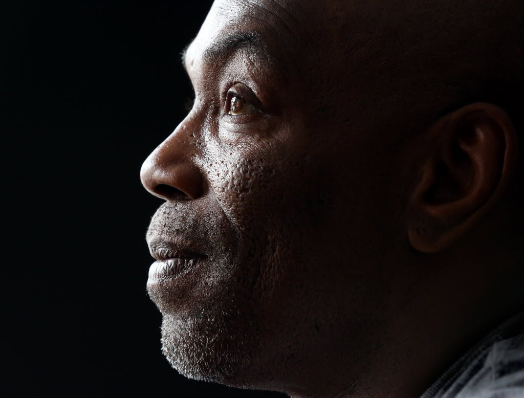Positive News: Innocent Man Who Spent 39 Years In Prison Given $1 Million – With More To Come