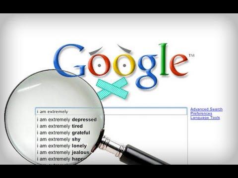 WeAreChange Censored By Google, Operation In Danger
