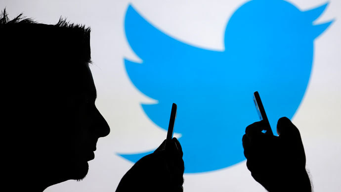 Twitter Evacuates: non-US accounts moved to Ireland away from the NSA
